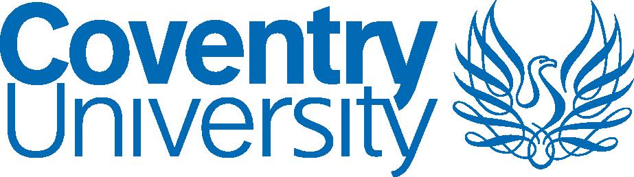 CU-Logo.png