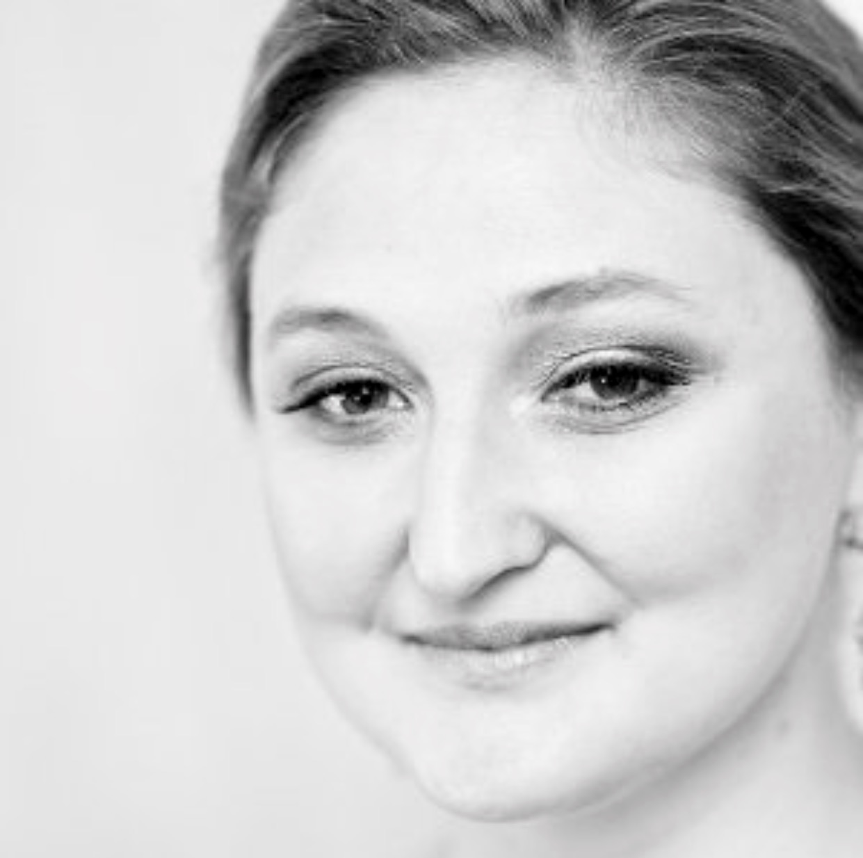 Jennifer Bilec-Sullivan