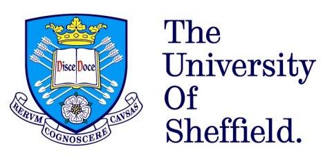 Sheffield UNI-1.jpg