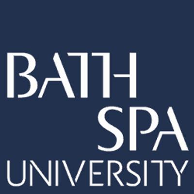 bathspa.png