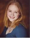 Elise Deitrick