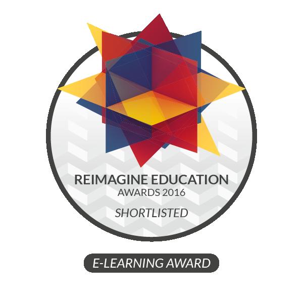 Badge E-learning Award 2016.png