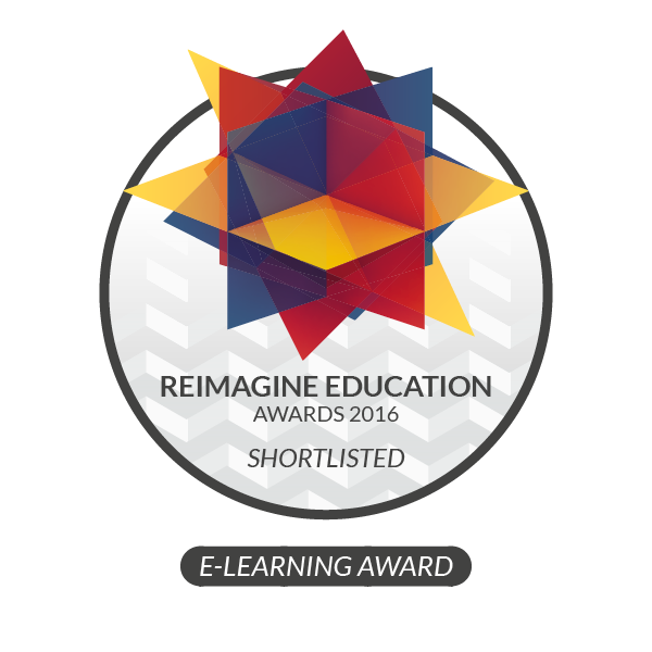 Badge E-learning Award 2016.png