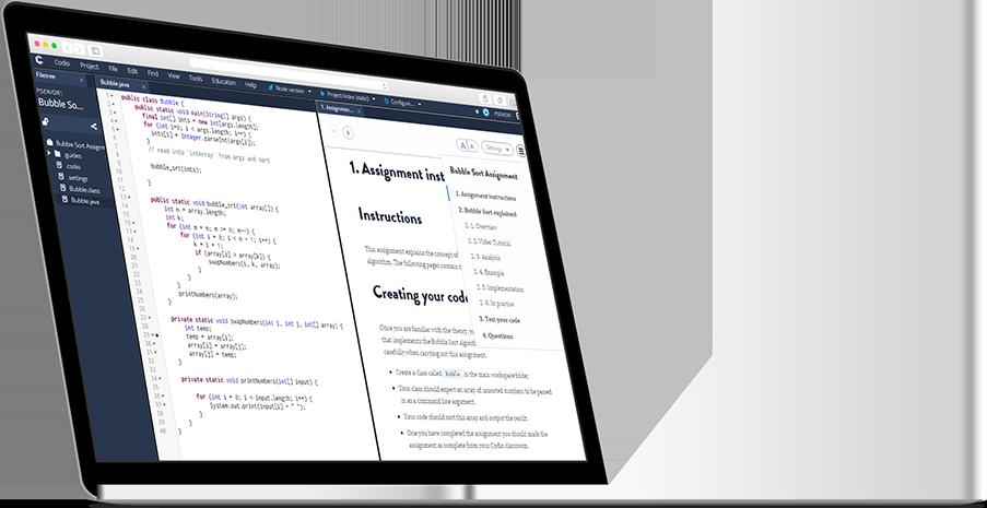 Robust_Learning_Platform-2.png